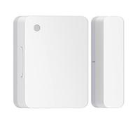 Датчик открытия дверей и окон XiaoMi Mijia Sensor 2 (MCCGQ02HL, BHR4314CN)