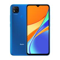 Xiaomi Redmi 9C NFC 2/32GB Blue/Синий
