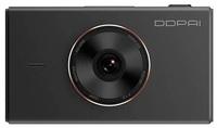 Видеорегистратор Xiaomi DDPai Mola Z5